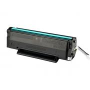 Toner Pantum Laserjet 2500W / M6650WN / M6600N, Elgin - Preto - 46PB211ELGIN