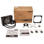 Water Cooler Corsair H45 CW-9060028-WW