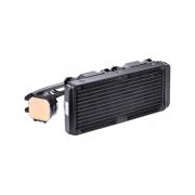 Water Cooler Pcyes SANGUE 240MM PWC240H40PTSL - 27034