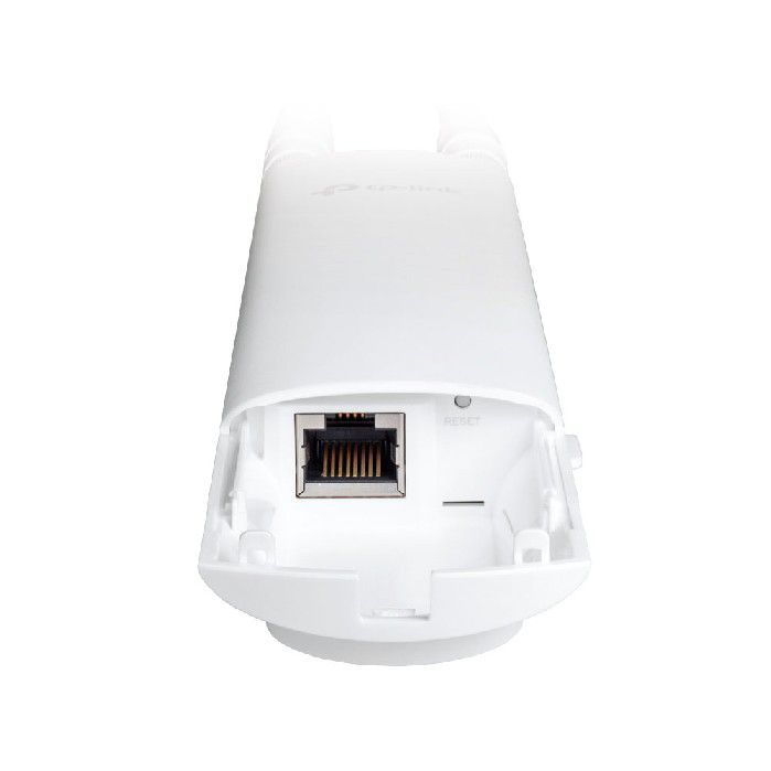 Access Point Wireless AC1200 Tp-link Eap225 - Outdoor 2.4GHZ / 5.0GHZ