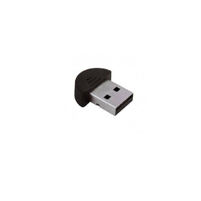 Adaptador USB Mini Bluetooth GV ADT.200