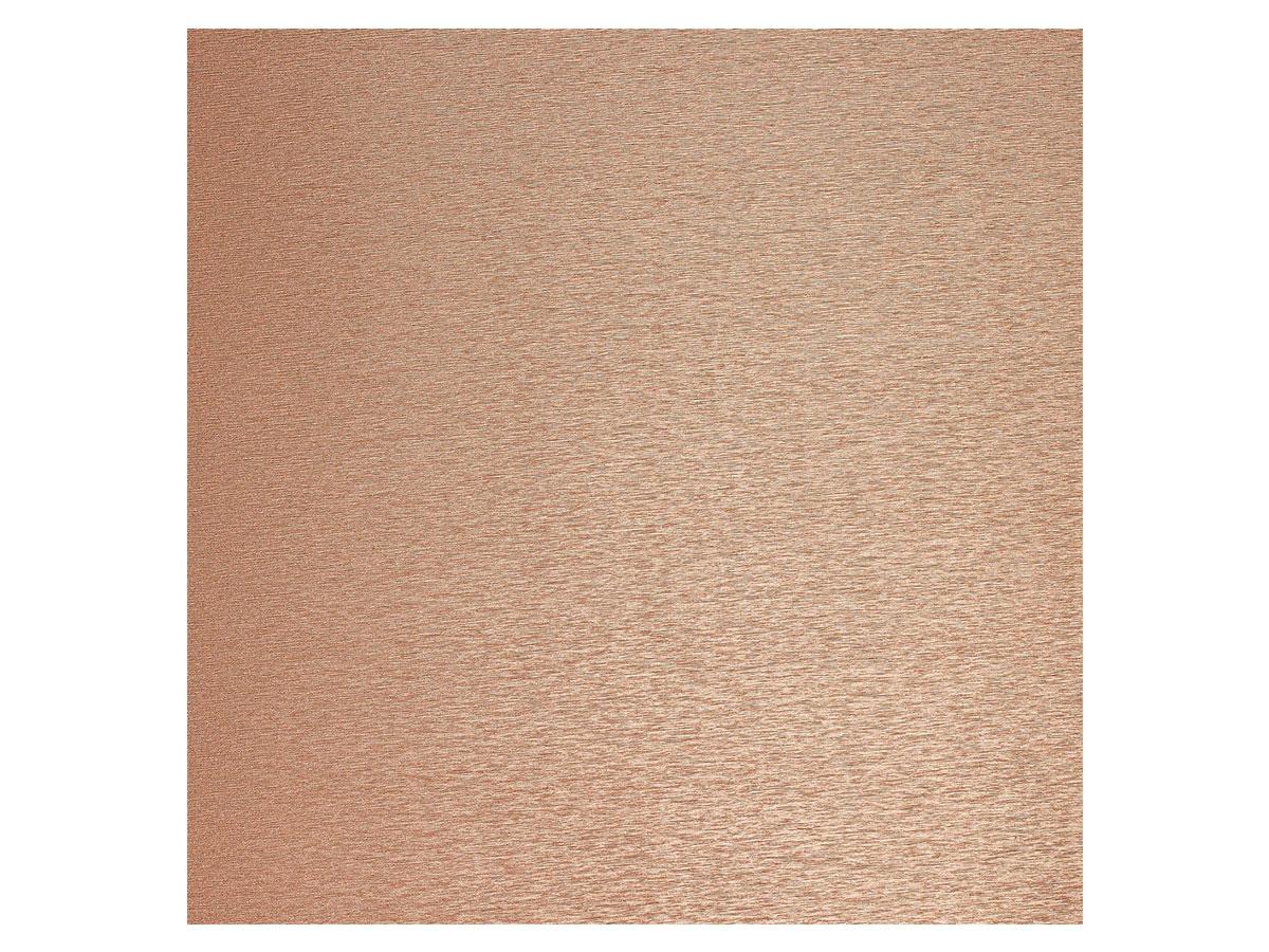 Adesivo Stick Aço Escovado Rosê, Contém 1 Rolo, 45cmx10m - Dekorama - 30224