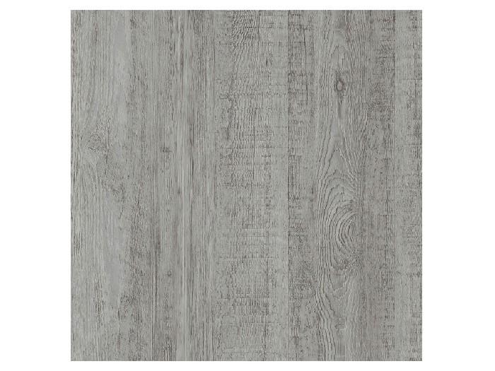 Adesivo Stick Natural Rústica Cinza, Contém 1 Rolo, 45cmx10m - Dekorama - 26096