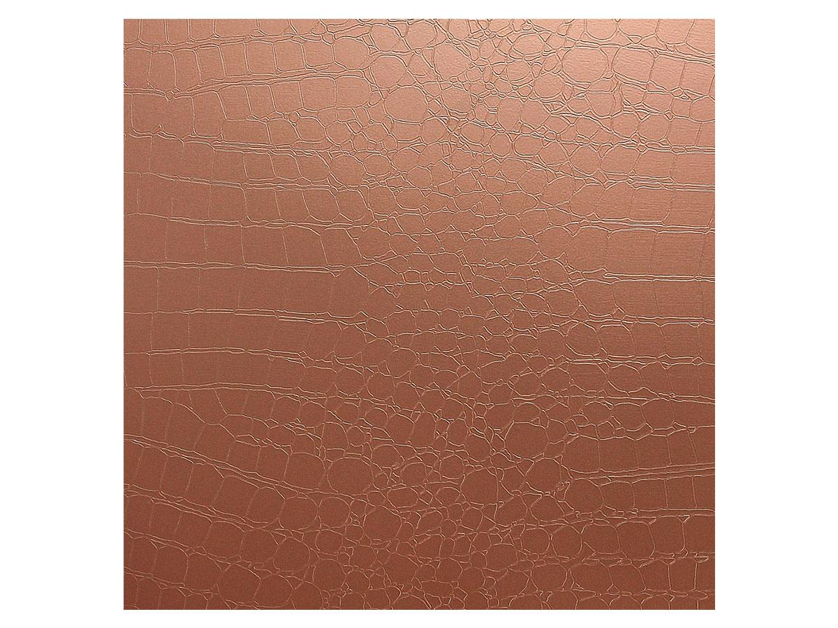Adesivo Stick Venilia Oregon Rosê, Contém 1 Rolo, 45cmx10m - Dekorama - 30219