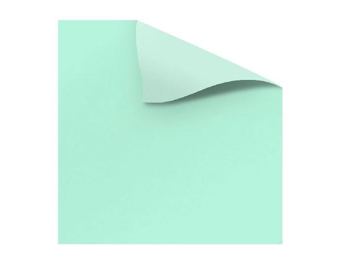 Cartolina 120 g, Contém 100 Unidades, Kaz - Verde - 770443
