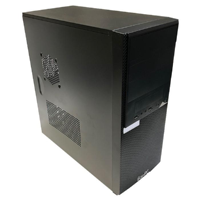 Computador EasyPC Intel I5 650 3.2GHz, 4GB DDR3, HD 500GB, Linux - 39026