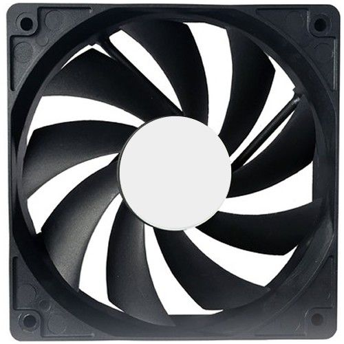 Cooler FAN OnePower 120mm MPF120M Empire