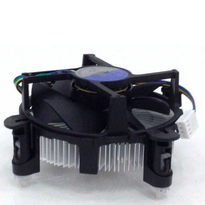 Cooler Processador Intel 1150/1155/1156 DX-1150 GV COL.236