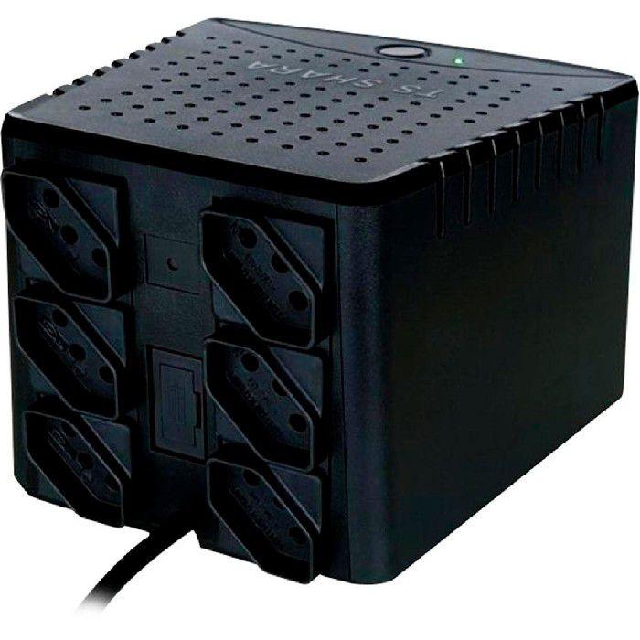 Estabilizador Ts Shara Powerest Home 2000VA Mono Saida 115V - 9010