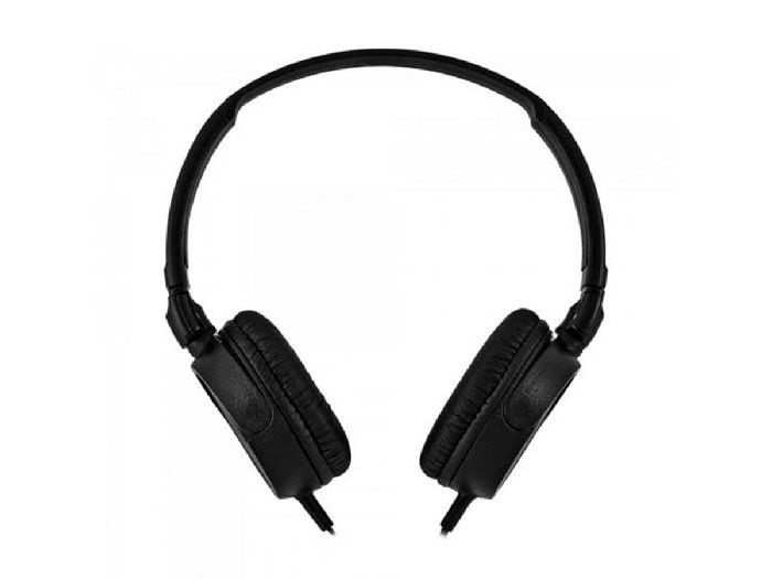 Fone C/microfone Fortrek Hmf-501