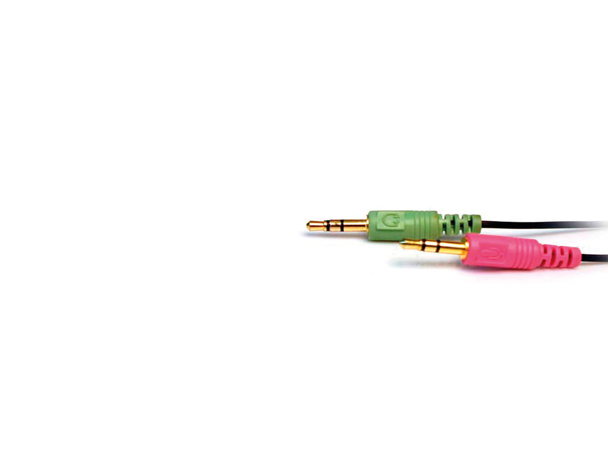 Fone C/ Microfone Gamer C3tech Mi-2558rb Predator