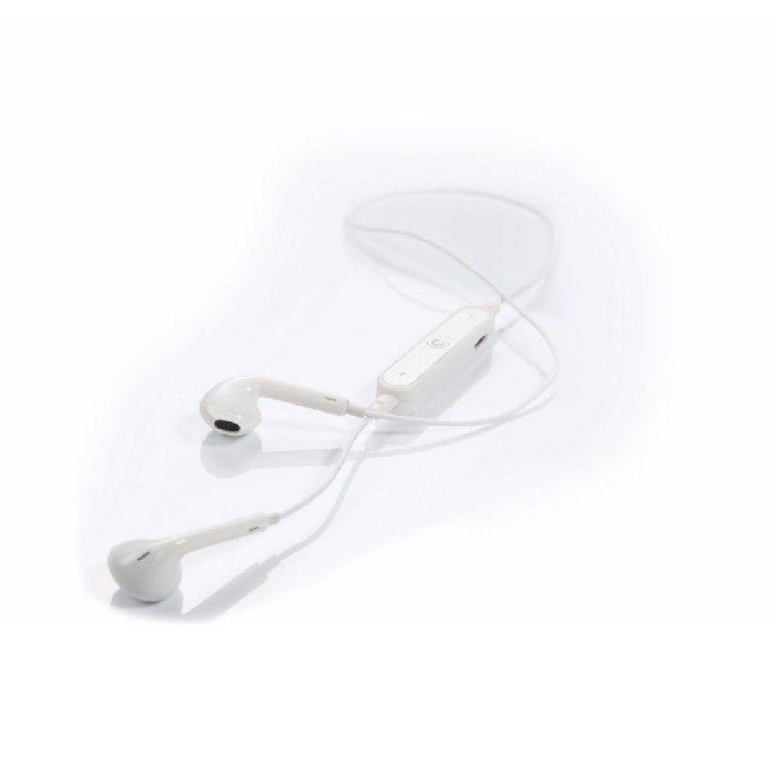Fone de Ouvido Pisc Bluetooth Sport 18105