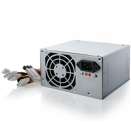 Fonte PowerX 230W Real com Cabo PX230