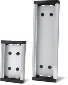 Gabinete Modular Sobrepor GS-3 90.02.01.563