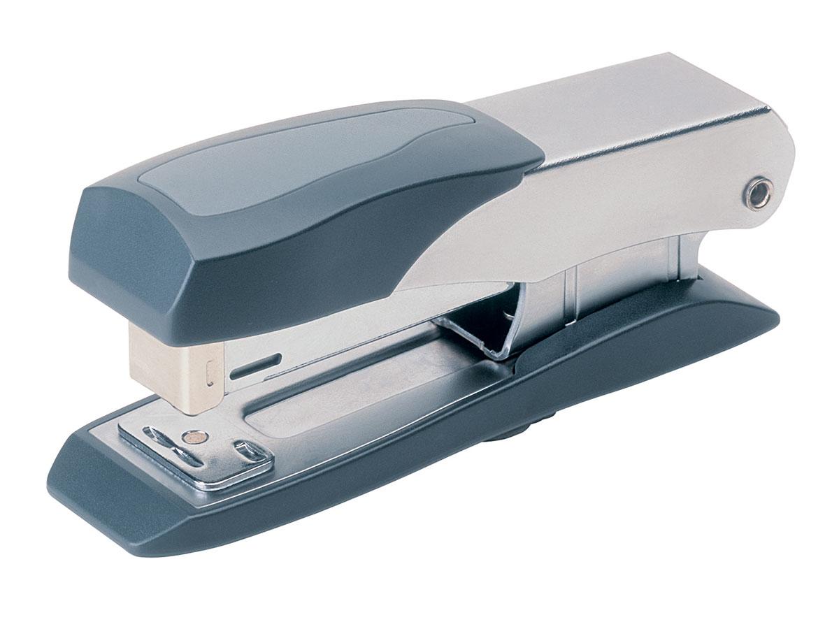 Grampeador C-10, Até 25 Folhas, Cis - 57000