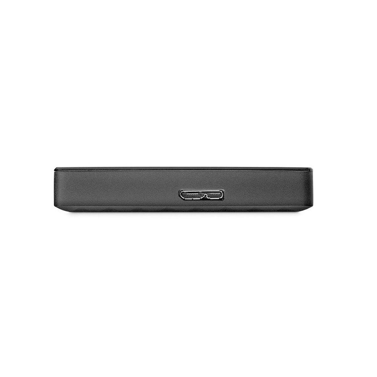 "HD Externo Portátil Seagate Expansion 1TB USB 3.0 5400 RPM 2.5"" - STEA1000400"