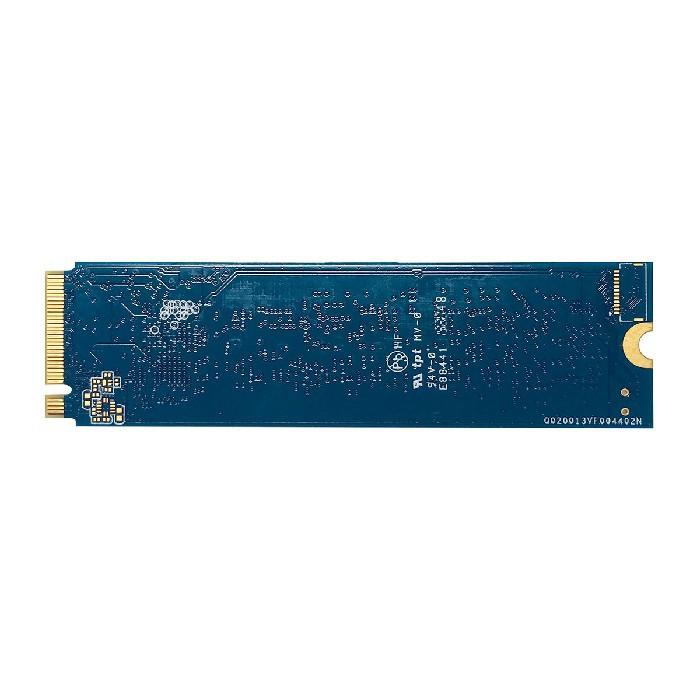 HD SSD M.2 2280 Patriot P300 512GB PCIe Gen3x4 NVMe 1.3 1700 MB/s, 1100 MB/s - P300P512GM28US
