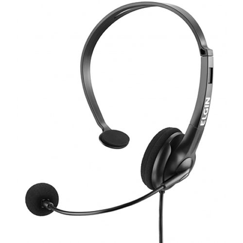 Headphone (tiara) Elgin - 42F021NSRJ00