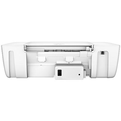 Impressora HP Deskjet Ink Advantage 1115
