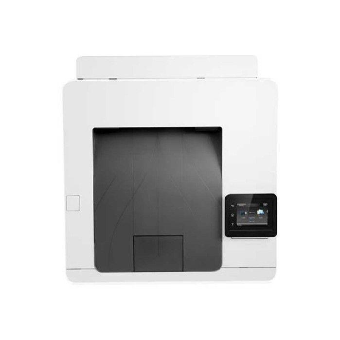 Impressora Hp Laser Color M254dw