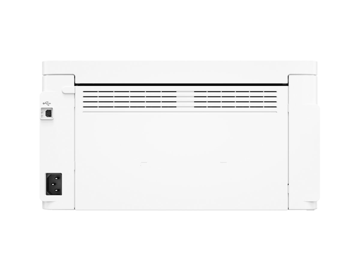 Impressora HP Laser Mono 107A L454805B (PPB) - 110V