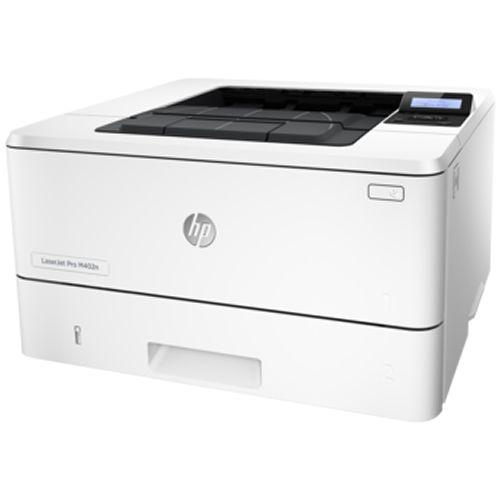 Impressora LaserJet Pro M402n HP