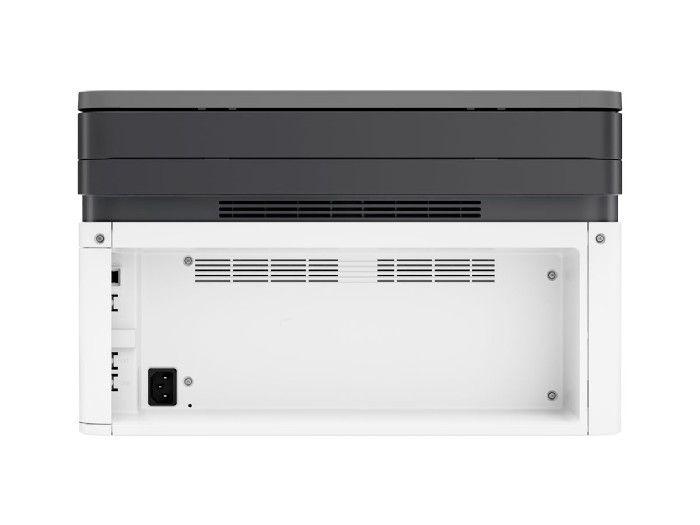 Impressora Multifuncional HP Laser Mono 135W L454807B (PPB)