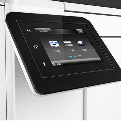 Impressora Multifuncional HP Laser Pro MFP-M132FW