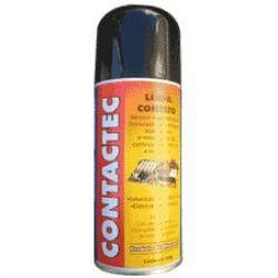 Limpa Contato Contactec 130G/210ml