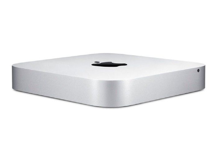 Mac Mini Core I5 Dual Core 1.4ghz 4gb/500gb/ Mgem2ll/a (NOVO)