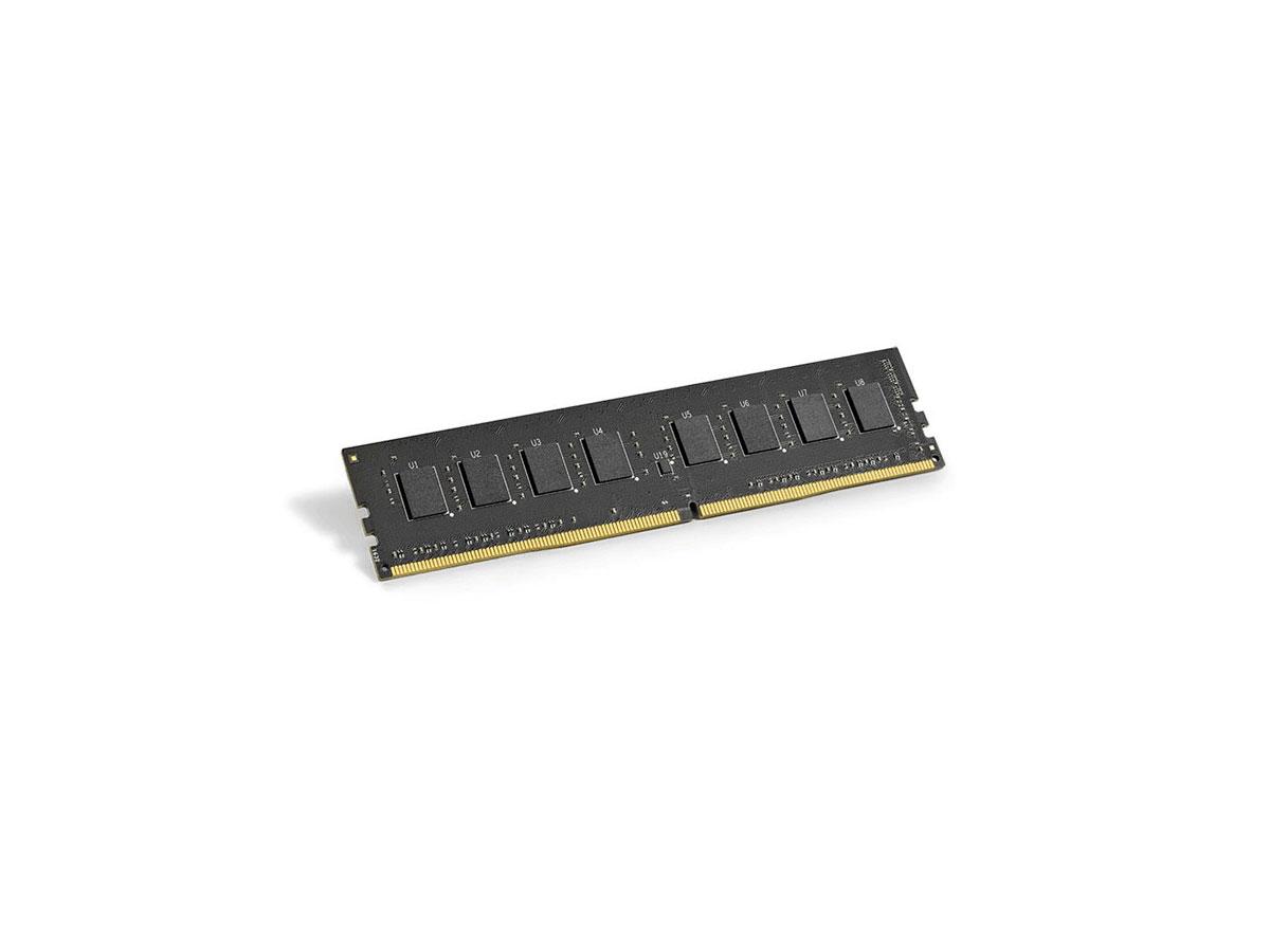 Memória 4GB Multilaser MM414, DDR4, 2400MHz, CL17, PC4-19200