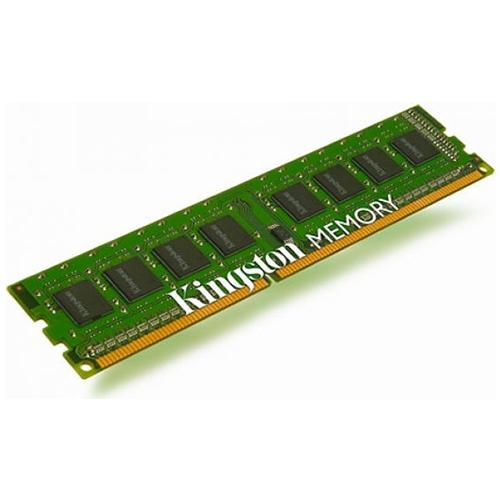 Memória 8GB DDR3 1333Mhz Kingston KVR1333D3N9/8G
