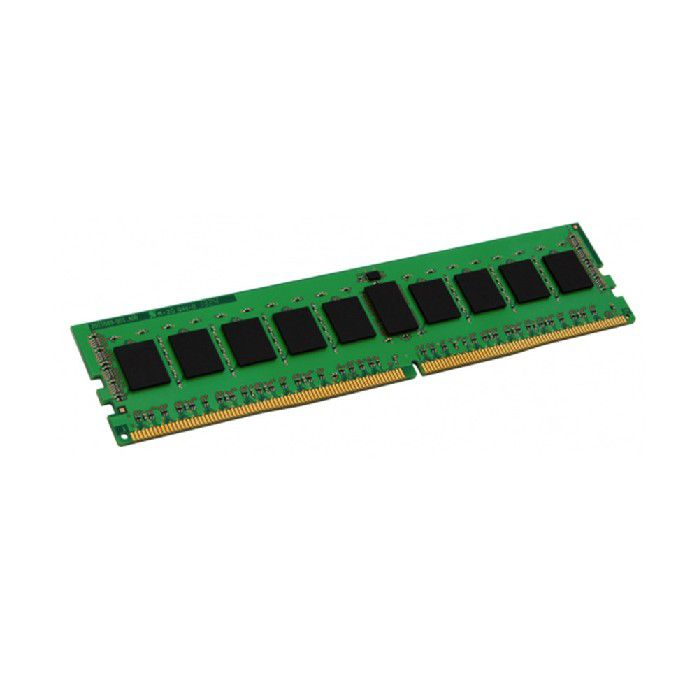 Memoria DDR4 Kingston 16GB 2400 MHz KCP424ND8/16