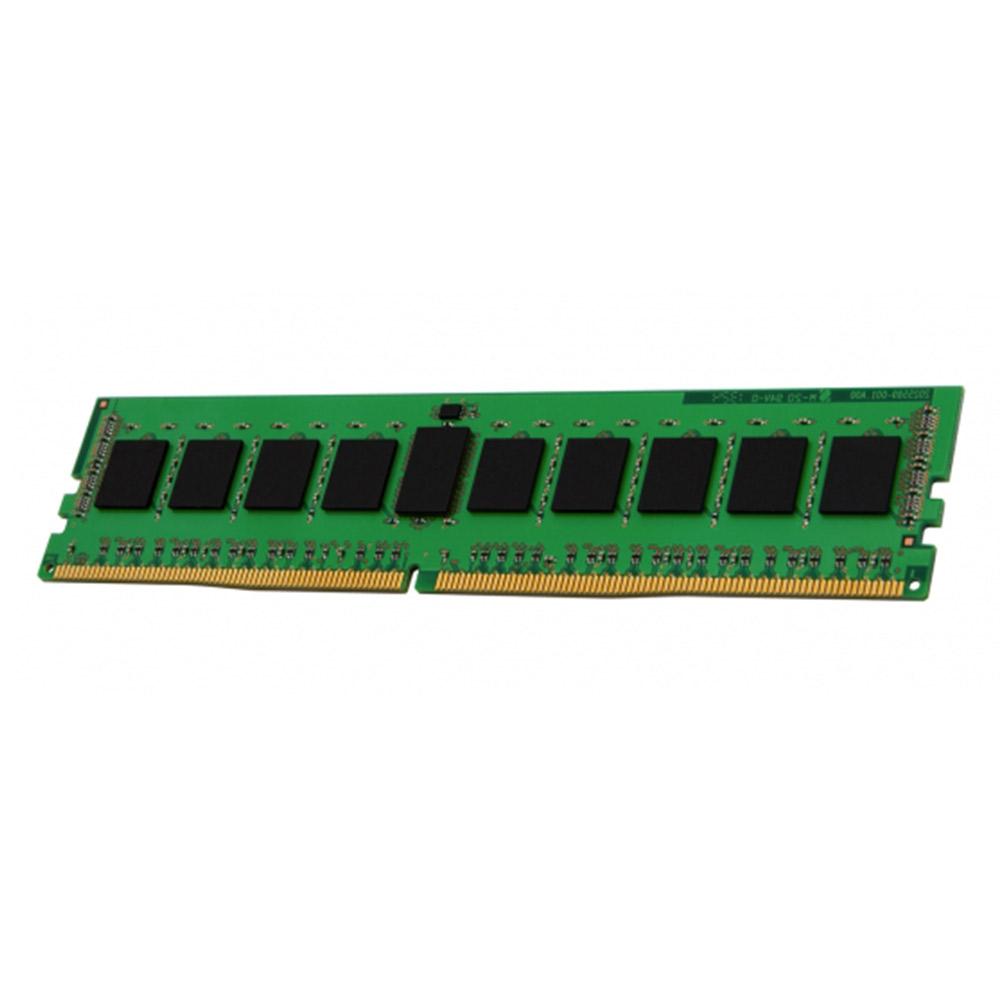 Memória Kingston 16GB 2400MHz DDR4 CL17 KCP424ND8/16