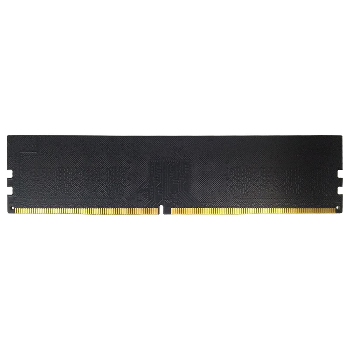 Memória KTROK KTROK4G2400 4GB, DDR4, 2400MHz, CL17