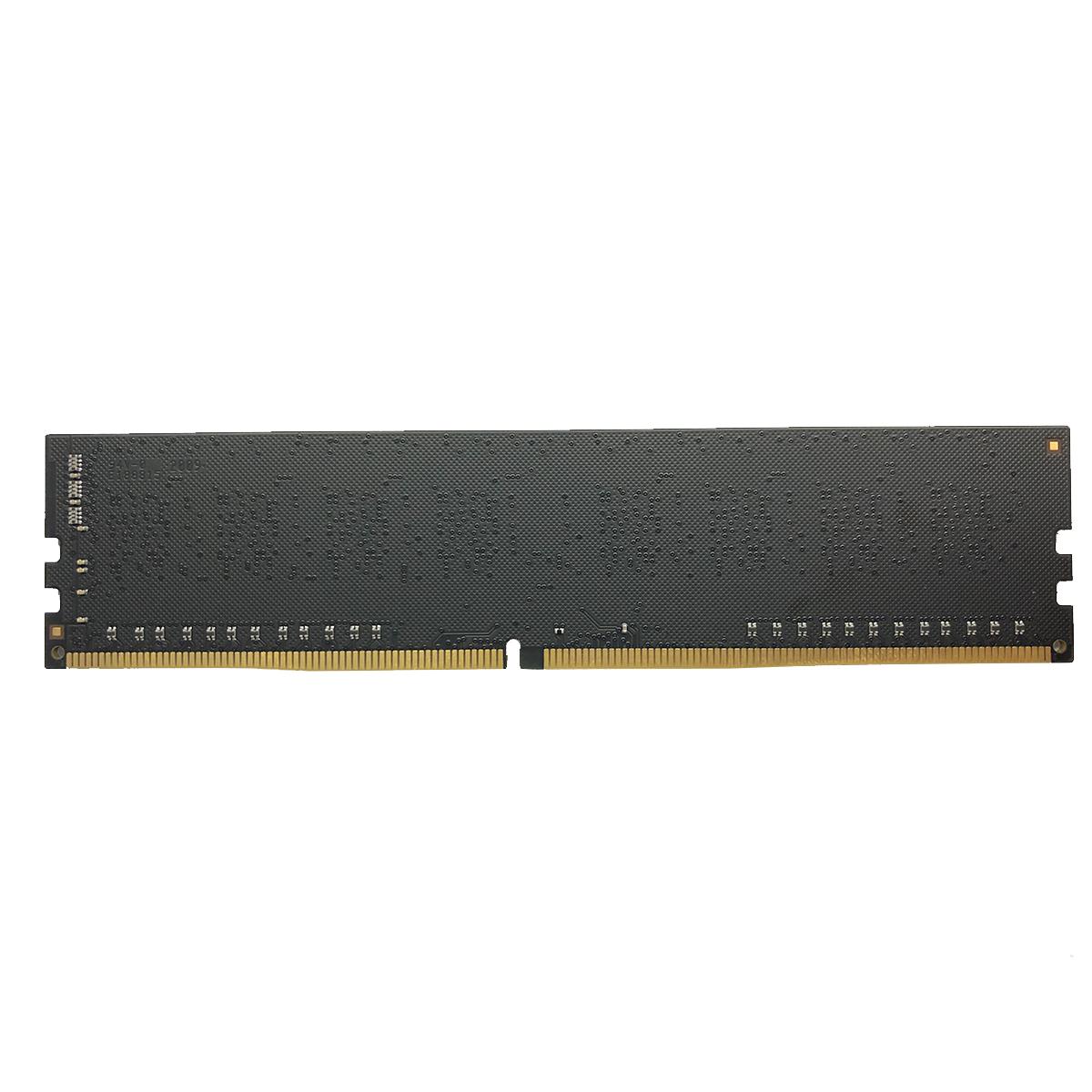 Memória Multilaser MM814BU 8GB DDR4 2400MHz CL17