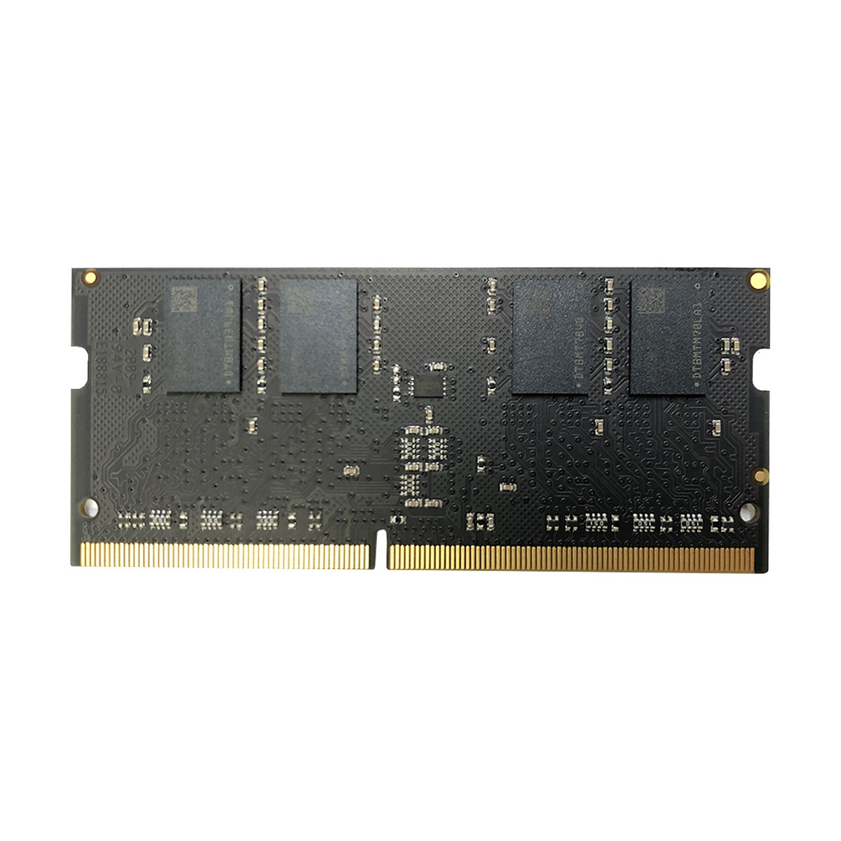 Memória para Notebook Multilaser MM424, 4GB, DDR4, 2400MHz, CL17
