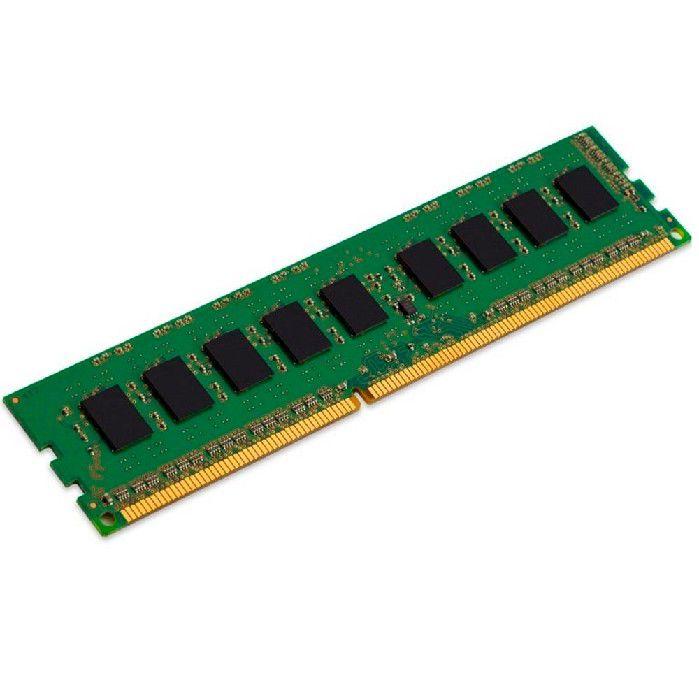 Memoria Ram 4GB DDR4 2400mhz Kingston Dimm - KVR24N17S8/4