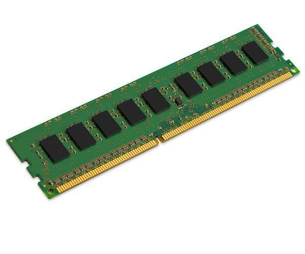 Memória Ram 8GB DDR4 2400mhz Kingston Dimm - KVR24N17S8/8