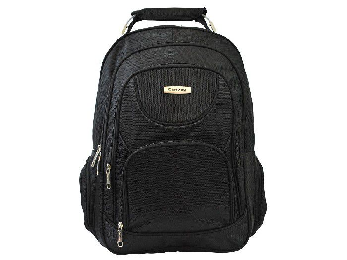 Mochila Executiva p/ Notebook C050016 - Yin's