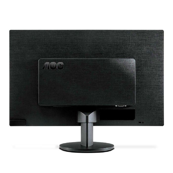 "Monitor AOC E970SWNL 18,5"" LED HD Widescreen"