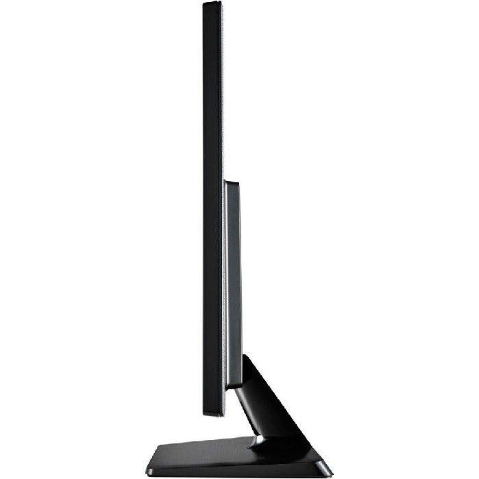 """Monitor LG 19,5"""" LED 20M37AA B AWZ D-sub"""