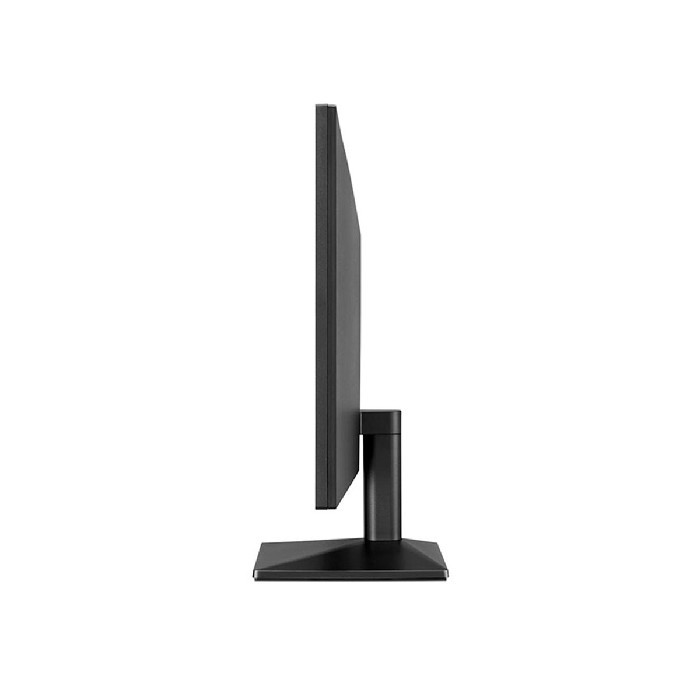 "Monitor LG 22MK400H-B 21.5"" LED Full HD Preto VGA / HDMI"