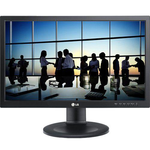 """Monitor LG 23"""" IPS Led Full HD 23MB35VQ"""