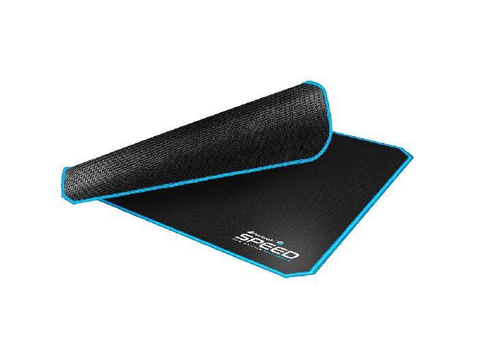Mouse Pad Gamer Fortrek Speed MPG102 62933