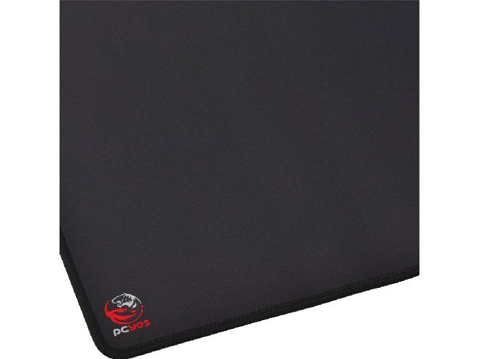 Mouse Pad Pcyes ESSENTIAL EXTENDED 900x420mm - 28980