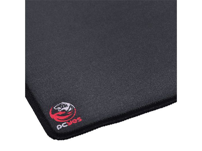 Mouse Pad Pcyes ESSENTIAL SMART 290x240mm - 28979