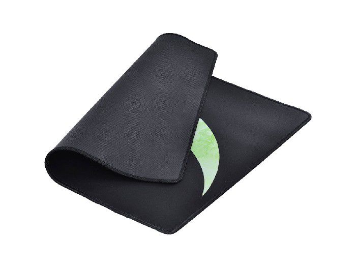 Mouse Pad Pcyes FPS KNIFE 500x400mm - Fk50x40 - 28986