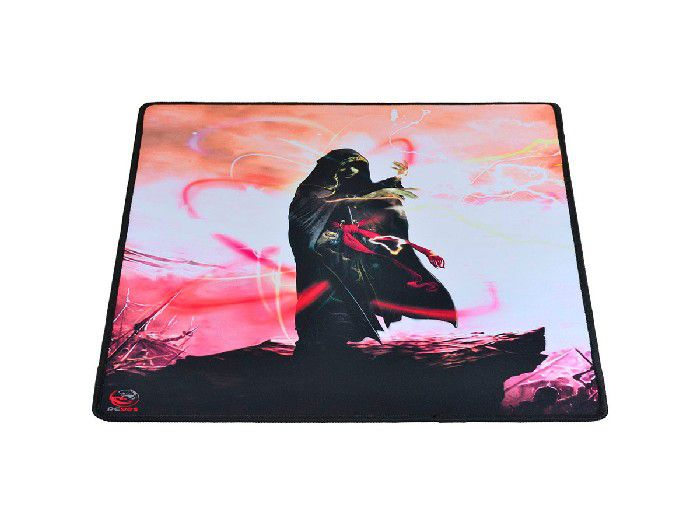 Mouse Pad Pcyes RPG WIZARD 400x500mm - Rw40x50 - 28983