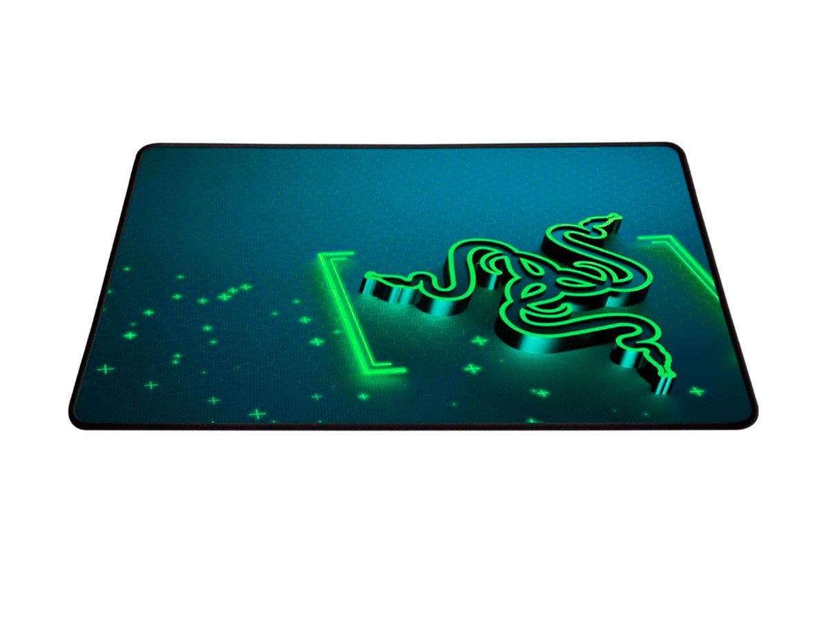 Mouse Pad Razer Goliathus Gravity Medium Control RZ02-01910600-R3M1